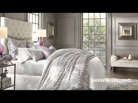 How To Choose Paint Colors Sherwin Williams Pottery Barn