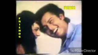Ha Pahali Baar Ek Ladaki- Kishor Kumar- Aur Kaun 1979- Music - Bappy Lahiri