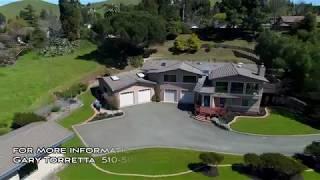 2341 Simas Avenue - Pinole, CA 94564 by Douglas Thron drone real estate videos