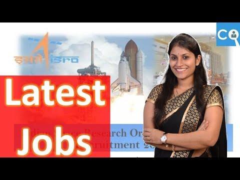 ISRO Junior personal assistant /stenographer