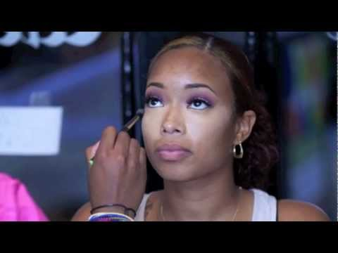 July Makeup Classes in Atlanta and St. Louis!!!