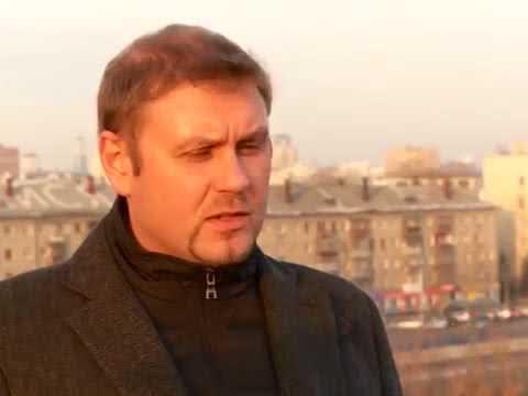 Свердловская область: связь лучше,  интернет еще быстрее