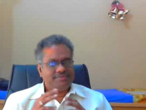 Memory loss - Tamil Video on How to improve memory