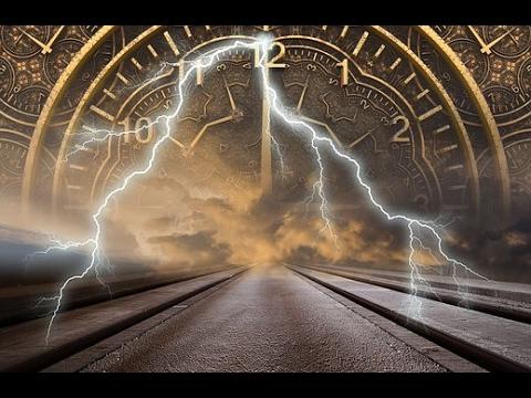 What Is A Spiritual Portal?