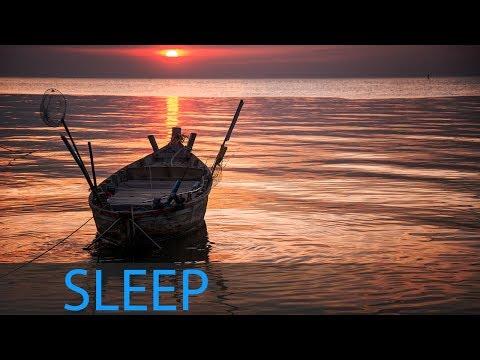 8 Hour Sleep Music Delta Waves: Relaxing Music, Beat Insomnia, Calming Music, Deep Sleep ☯1783