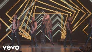 Jennifer Lopez - Us (Live from #JLoNOW Super Saturday Night)