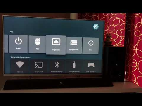 Smart TV settings   Samsung Smart TV settings   Manage apps on your TV   TV Slow Performance   2018