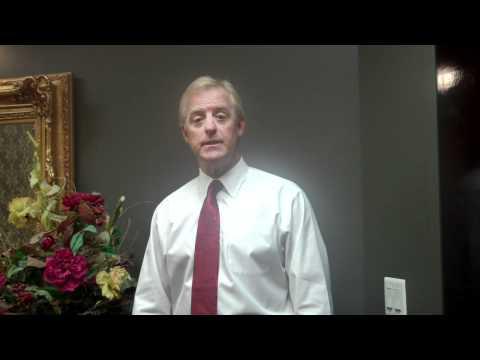 Foreclosure Defense: How to Negotiate a NJ Loan Modification or Mortgage Foreclosure Defense
