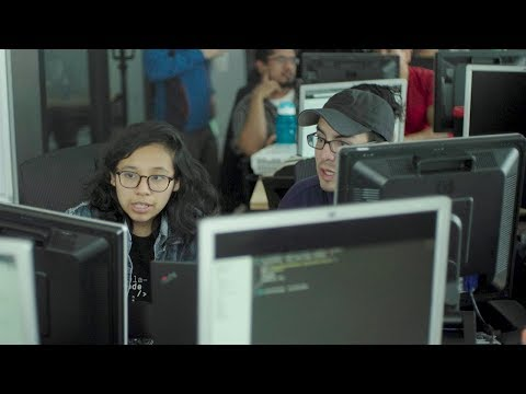 Mexico's Solution to Silicon Valley's Immigration Problem