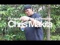 Ryosuke Kawamura Presents : Chris Makita