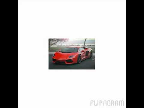 Fast car Flipagram