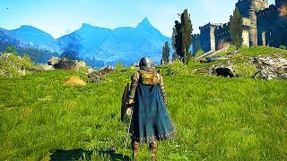 Top 10 Upcoming PS4 RPGs of 2017 (NEW RPG Games for Playstation 4)