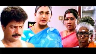Download Gopala Gopala Full Movie # Tamil Comedy Entertainment Movies # Tamil Super Hit Movies # Tamil Movies Video