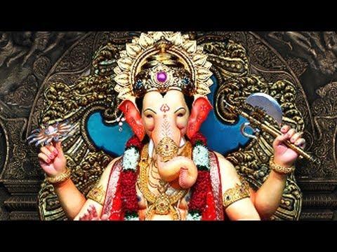 Judwaa 2 song suno ganpati bappa morya teaser: varun dhawan and.