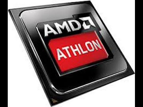 How to increase graphical size in any AMD APU