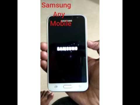 puk code Samsung Phone by Unlock Code - puk code