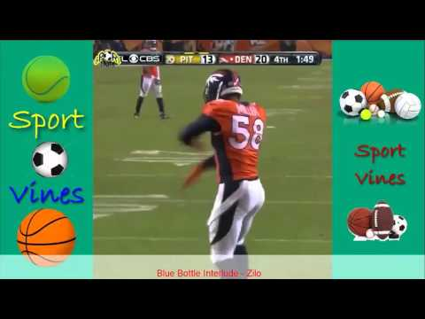 Best Sports Vines Of 2016 With Titles And Song Names