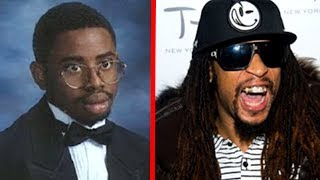 5 SHOCKING Celebrities Before And After Fame!