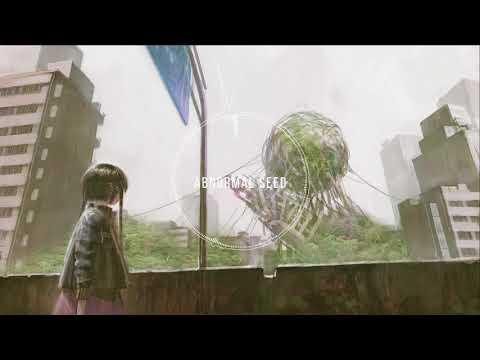 【初音ミクV3 - Hatsune Miku】Abnormal seed (Transfer)【Original】