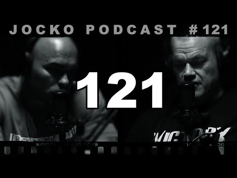 Jocko Podcast 121 w/ Echo Charles - The Life Of Chesty Puller