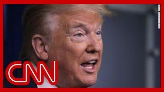 Lemon slams Trump's attacks on Biden and Marine vet congressman