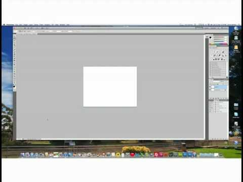 How to create shortcut in Photoshop for Flatten Layer