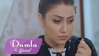 Damla - Xosbext ol / 2018 (Official Klip Clip)