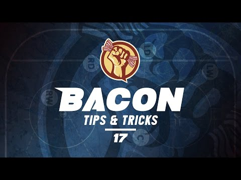 NHL 17 Tips - I CANT CHANGE TO THAT PLAYER - Solved!