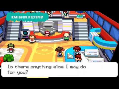 download pokemon white rom exp fix