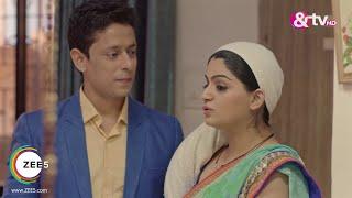 Hoshiyar…Sahi Waqt Sahi Kadam - होशियार... - Episode 22 - March 05, 2017 - Best Scene