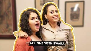 Home Invasion Episode 2 | Swara Bhaskar