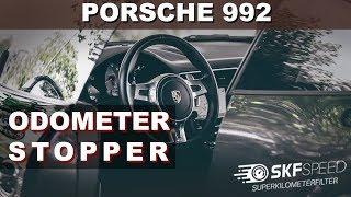 SuperKilometerFilter Videos - PakVim net HD Vdieos Portal