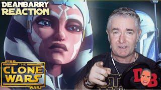 Star Wars: The Clone Wars Trailer Videos - 9tube tv
