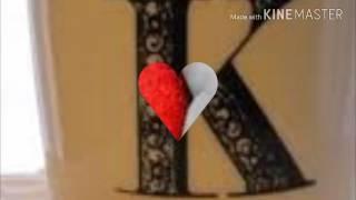#x202b;حرف K#x202c;lrm;