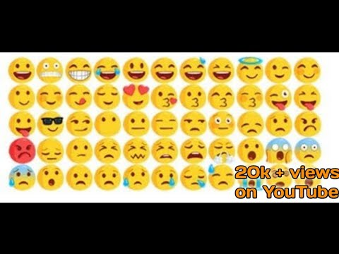 How to insert Emoji to facebook/instagram  post on pc.