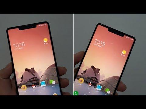 Top 5 BEST Xiaomi Smartphones To Buy In 2018 🔥🔥🔥