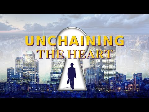 Full Christian Movie | Who Can Change Our Lives | ''Unchaining the Heart'' (English Dubbed)
