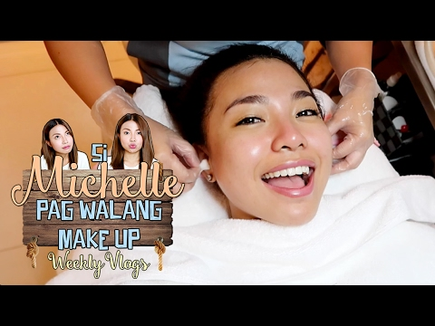 FIRST Time in BELO!! (ROAD to Artista Skin MEHE)