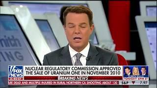 Fox News Says Sean Hannity Is a Liar
