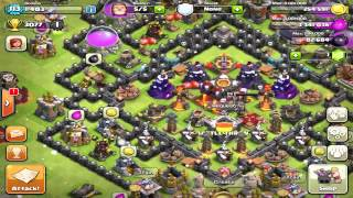 New Clash Of Clans Game 2015 New Clash Of Clans Game video Clans Gameplay Clans 2015 Clan Best Video