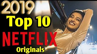 Top 10 Best NETFLIX Movies in Hindi, U Must Watch in 2019