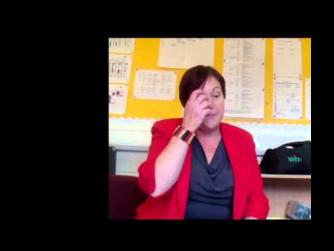 Importance of Parents Council in school