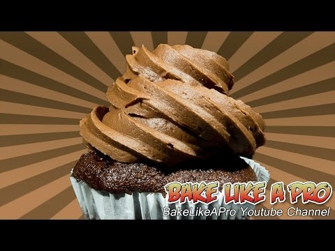 Easy Chocolate Cream Cheese Frosting Recipe !