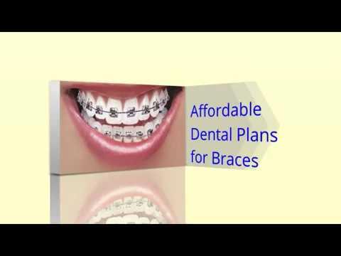 Cheap Dental Braces Santa Monica (310) 997 4560