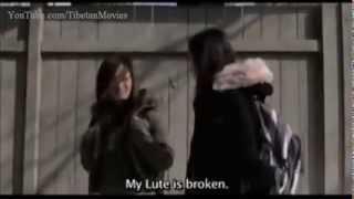 The Lute - Tibetan Short Film