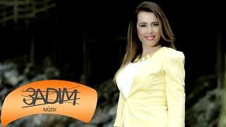 Bizim Gönül - Dallara Kara Yemiş ( Official Video )
