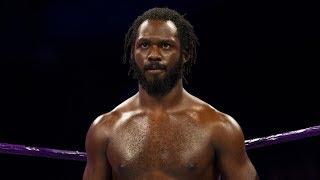 WWE Suspends Rich Swann Following Arrest Gimmick News # 1