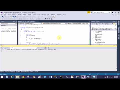 How to split string in equal part windows form c#