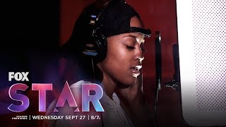 "STAR on FOX Cast ""I Bring Me"" (Ann Marie Cover) (Official Music Video)"