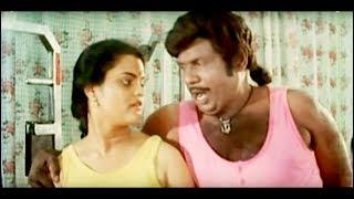 Goundamani || Manivannan || Tamil Super Hit Comedy | Tamil Comedy Scenes | Goundamani Hit Comedy |